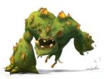 Mutant Mongrel