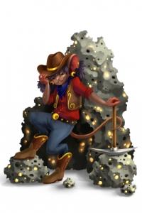 mining-materials-manager