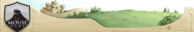 Meadow HUD